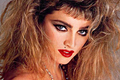 Beautiful Madonna - madonna photo