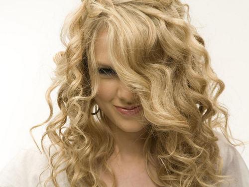 Beautiful Taylor
