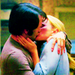 Bill and Sookie - bill-and-sookie icon