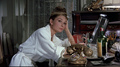 Breakfast at Tiffany's - Cast - breakfast-at-tiffanys photo