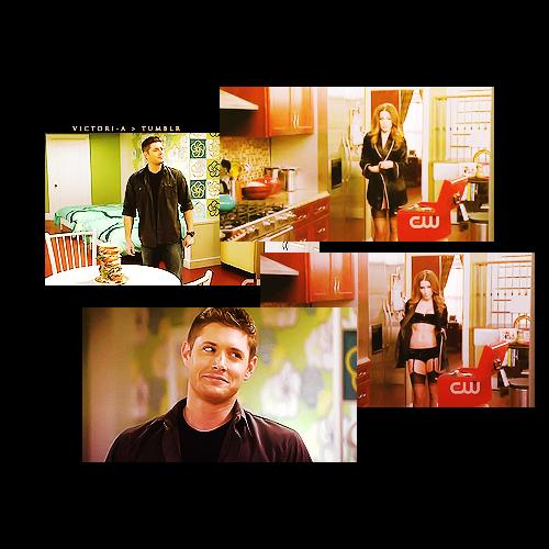 Brooke&Dean