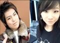 CL + TOP
