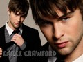 Chace - gossip-girl wallpaper