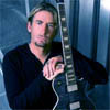 Chad ♥♥ - chad-kroeger Icon