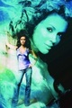 Charmed - Comic book - charmed photo