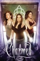 Charmed - Comic book