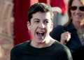 Chris Mintz-Plasse - christopher-mintz-plasse photo
