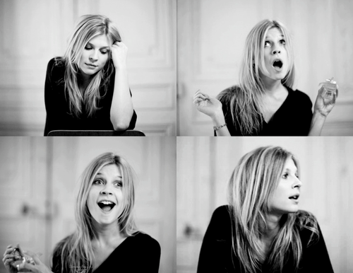 http://images4.fanpop.com/image/photos/23100000/Clemence-Poesy-clemence-poesy-23126325-500-386.png