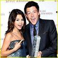 Cory & Selena:)