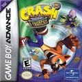 Crash 2 N-Tranced