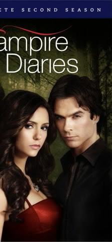 D & E dvd cover