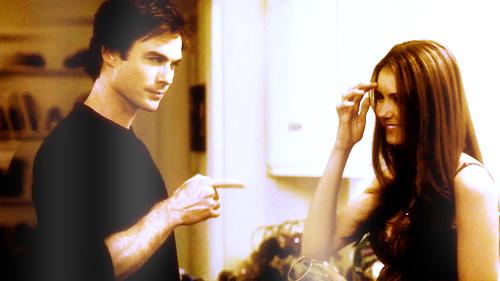 Damno & Elena