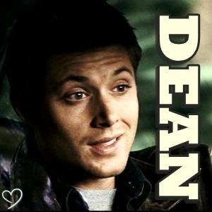 Dean pics :)) ♥♥