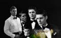 Dean ♥ - the-winchesters wallpaper