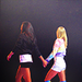 Dianna & Naya - dianna-and-naya icon