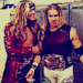 Edge & Christian - christian icon