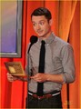 Elijah Wood: Jimmy Fallon Appearance & 'Wilfred' Premiere! - elijah-wood photo