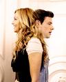Emma & Owen.