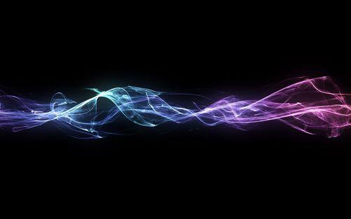 Energyfluke