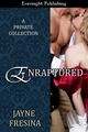 Enraptured by Jayne Fresina