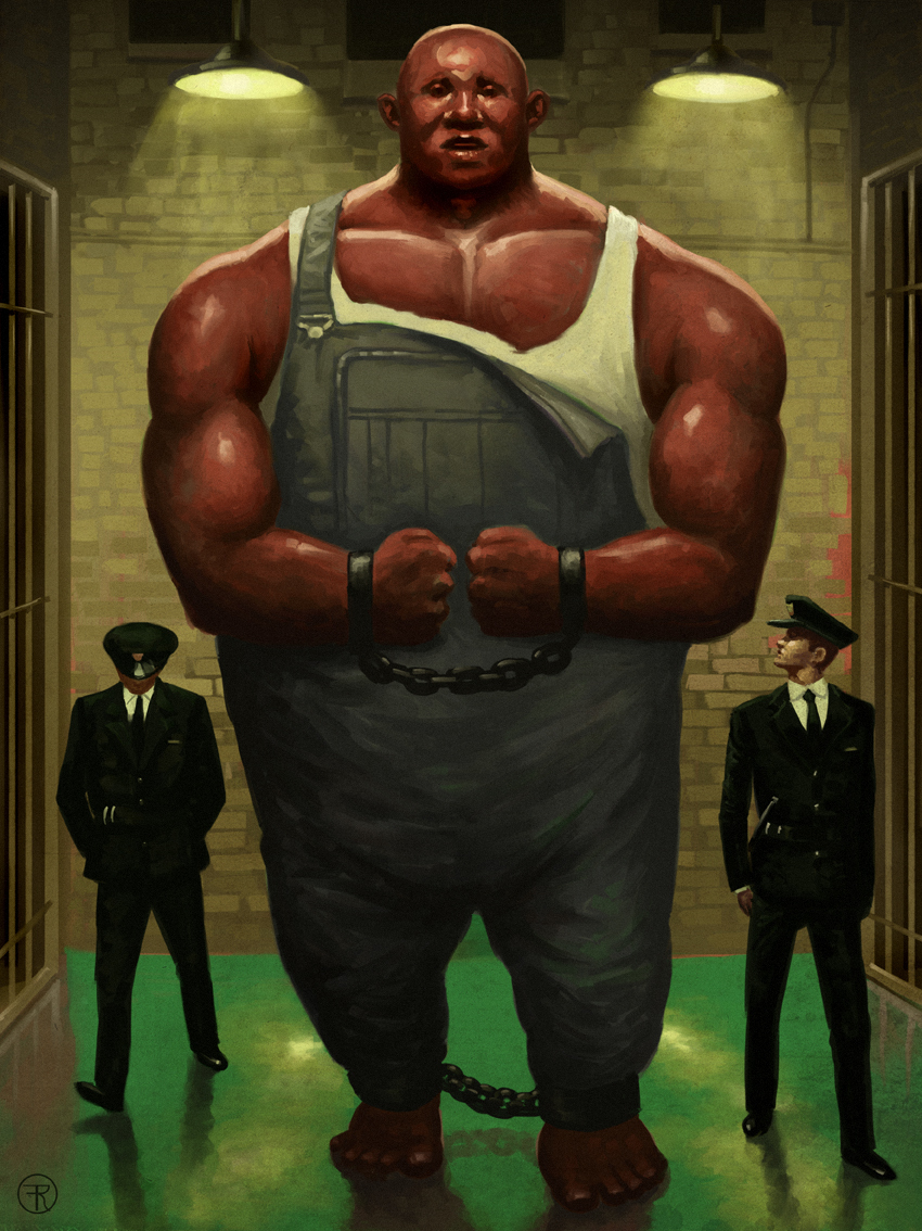 the green mile No one was sure, when 'the green mile' was released 15 years ago this week (on december 10, 1999), whether lightning could strike twice in.