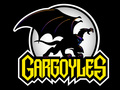 Gargoyles - the-90s photo