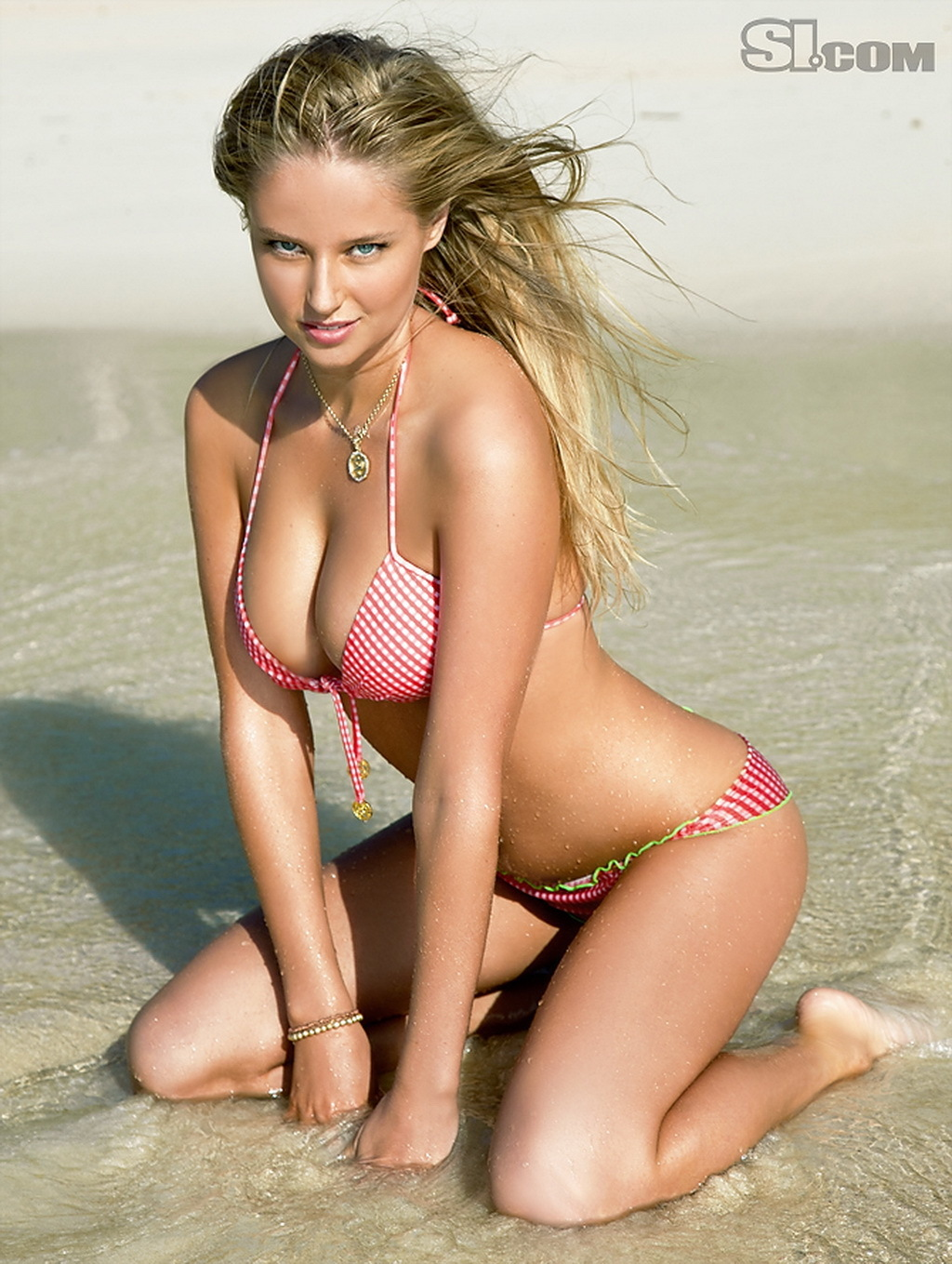 Hot Women Images Genevieve Morton Hd Wallpaper And