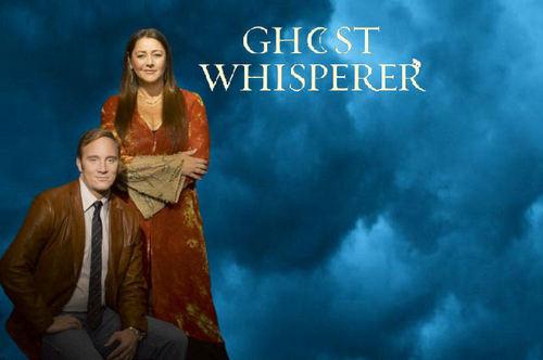 Ghost Whisperer s2.3