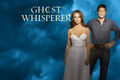 Ghost Whisperer s2.4 - ghost-whisperer fan art