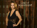 Ghost Whisperer s3.1 - ghost-whisperer fan art
