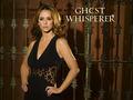 Ghost Whisperer s3.1