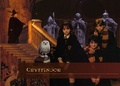 Gryffindor - hogwarts-house-rivalry photo