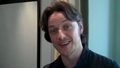 HFPA X Men First Class Interview - james-mcavoy screencap