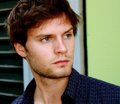 HUGO BECKER - gossip-girl photo