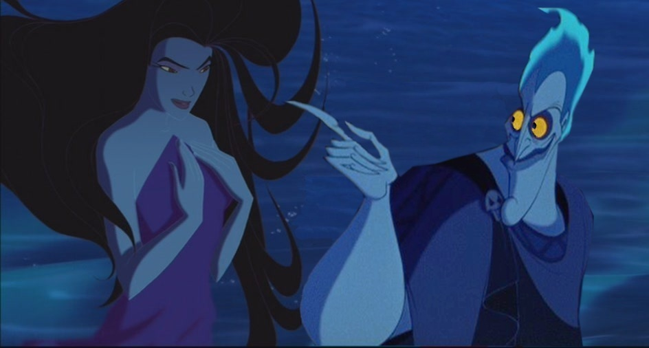 http://images4.fanpop.com/image/photos/23100000/Hades-Eris-disney-crossover-23183463-944-506.jpg