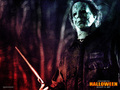 Halloween 2007 - horror-legends wallpaper