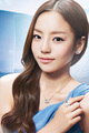 Hara - kpop-girl-power photo