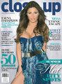 Helena Paparizou(magazines 2010)