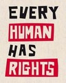 Human Rights - human-rights photo