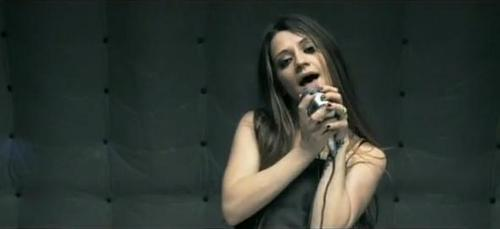 I'm So Sick Stills - flyleaf Screencap