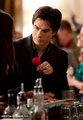 Ian Somerhalder - Damon Salvatore - ian-somerhalder photo