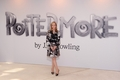 J.K. Rowling updates official site on Pottermore, photos from London press launch - jkrowling photo