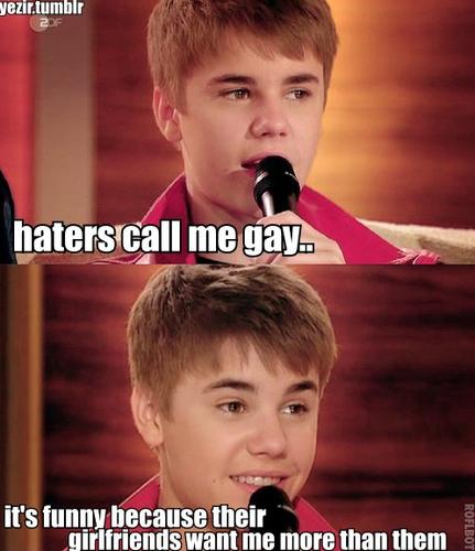 JB-so true...♥