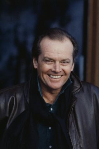 Jack Nicholson fond d'écran called Jack Nicholson