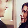 Jack and Kate - jack-and-kate icon