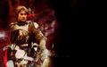 Jaime Lannister