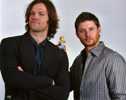 Jared-Jensen-AECON 2