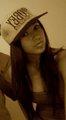 Jasmine <3 - jasmine-villegas screencap