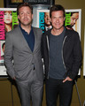 Jason Bateman and Jason Sudeikis - jason-bateman photo