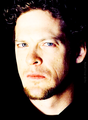 Jason Newsted - jason-newsted photo